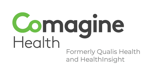 Comagine Health
